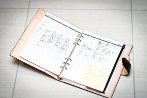 ほぼ日手帳は何がすごいのか?