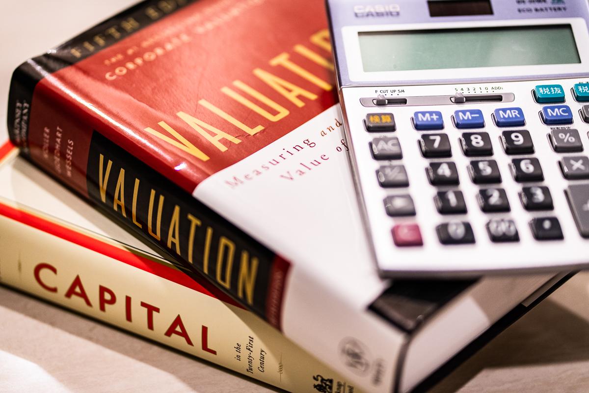 外資系投資銀行のインターンって何するの? 内定直結って本当? 実体験を紹介